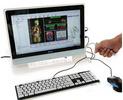 最新版量子检测仪一体机亚健康检测仪弱磁场共振分析仪微量元素检  产品货号: wi105054 产    地: 国产