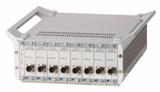 動態信號測試分析系統