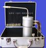 液氮治療儀  產品貨號: wi111958 產    地: 國產