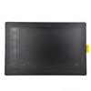 天艺(TIART)数位绘画板HU906 绘画板 绘图板 手绘板 2048级压感