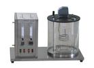 基础应用型超纯水器