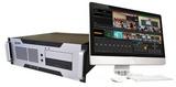 雷视LS-HD400R 全自动录播系统