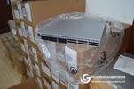 博科 Brocade BR-6510-0008 光纤交换机 24口激活带8G模块 现货