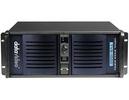 洋铭 datavideo 虚拟演播室系统 TVS-1000A