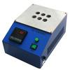 恒溫消解器 COD 氨氮 總磷消解器