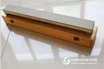 鎂鋁橋板 平直度可調檢測橋板 鋁鎂檢測橋板