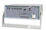 电导率动态检测仪 电导采集器