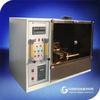热防护性能测试仪/整体防护性能测试仪