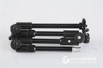 维特利/VICTORY延伸支架 产品型号:S-096