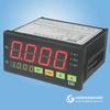 壓力傳感器顯示控制表