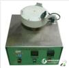 耦合器加熱裝置 生產廠家 GB17465第18.2條及圖13 嘉儀GB17465整套量規