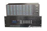 無縫切換VGA矩陣32進32出  vga矩陣 HDMI矩陣 混合矩陣