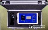 带打印或自动储存功能臭氧检测仪/便携式臭氧检测仪