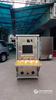 电感镇流器综合性能测试台 电感镇流器测试设备厂家