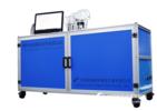多通道燃料電池膜測試系統