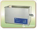 DS-8510DTH小型超聲波清洗器-實驗室數顯超聲波清洗器