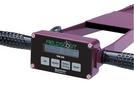 美國 Specturm TDR300便攜式土壤水分儀