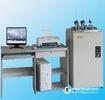 热变形温度维卡软化点温度检测仪 热变形温度检测仪 维卡软化点温度检测仪