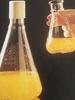 氢氧化四丁基铵滴定液异丙醇