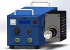 常壓等離子表面處理機,高品質等離子清洗機
