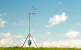 LI-7500RS/DS 渦度協方差分析系統