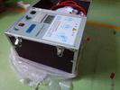 石墨電極自動電阻率測定儀