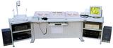 TFKJ-2000D型多媒体语言学习系统(高级型双操作)