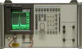 HP8922F 无线综测仪 GSM MS SERVICE TEST SET