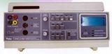 多层电路板层间短路探测器