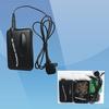 ADS-522调频无线话筒实验套件