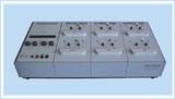 磁带复制机