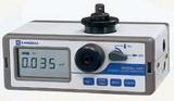 KANOMAX 3431光散亂數字粉塵計(激光光源)