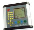 振動分析儀Easy-balancer