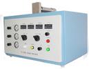 TP-2090型微量硫氣體分析儀