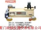 TNK-100B-4日本新宝SHIMPO数字式瓶盖扭力仪器 TNK-100B-4