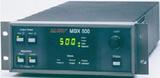 磁控濺射電源MDX DC 500W