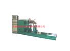 YYW-1600(A)通用硬支承動平衡機