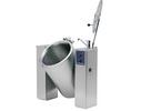 電力可傾式間接加熱湯鍋(經濟型)