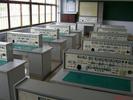 通用電工、電子、電力拖動實驗室設備(適用于高校、???、職業學院、中專、技校、職校)