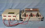 霍尔效应螺线管磁场测试仪