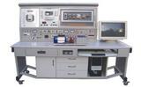 SXK-790C 高级电工技术实训考核装置
