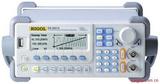 DG2000 函數/任意波形發生器