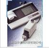 sj-400表面粗糙度仪
