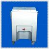 適合學校建消毒液供應站的次氯酸鈉發生器