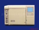 GC-9160气相色谱仪