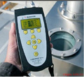便携式气体(沼气)分析仪