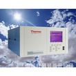 Thermo 氮氧化物分析仪