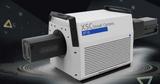 超快時間分辨光譜研討會,讓條紋相機技術走進大眾實驗室
