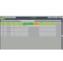 LIMB批量處理系統在檔案數字化上的應用
