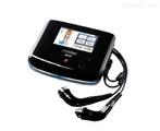 伊藤US-751 双频超声波治疗仪产品特点